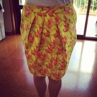 Citrus_skirt_listing