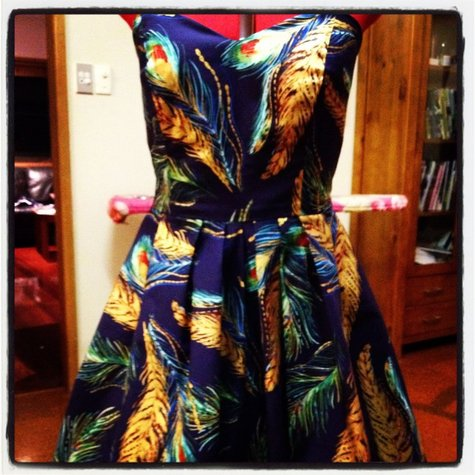 Peacock_dress_large