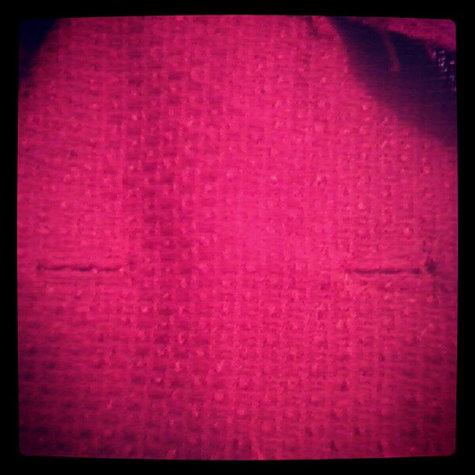 Buttonholes_large