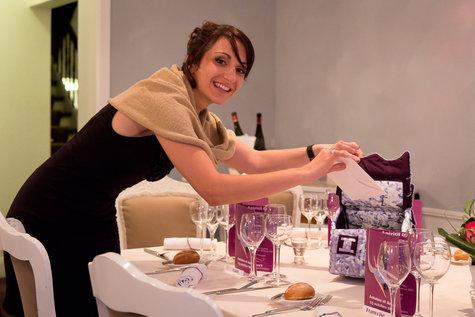 Maisonette-poupee-mariage-restaurant-grand-1_large
