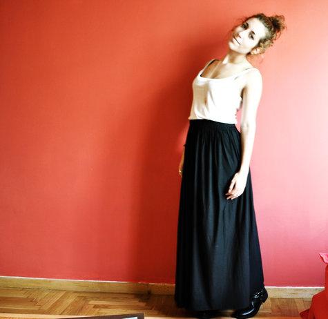 Black_maxi_skirt_1_large