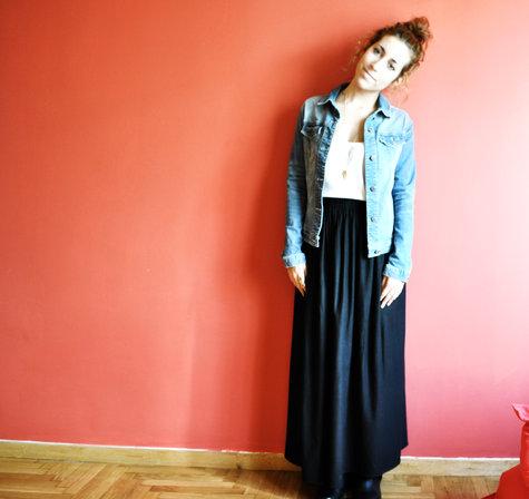 Black_maxi_skirt_3_large