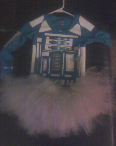 R22_large