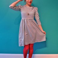 Nautical_knit_dress_full4_listing