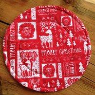 Christmas_potmat_listing