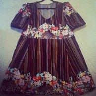 Heidi_dress_listing