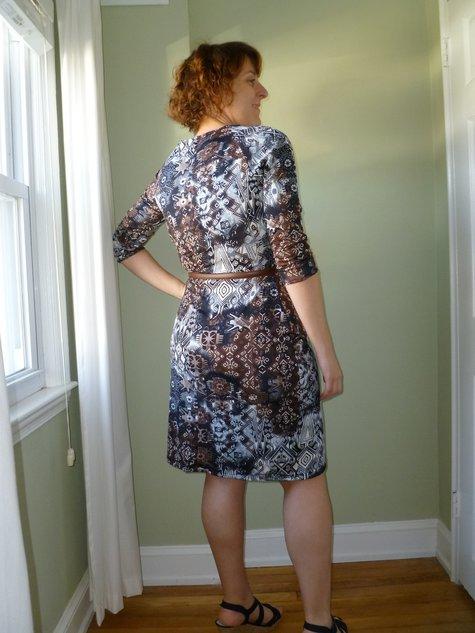 Dress4_large