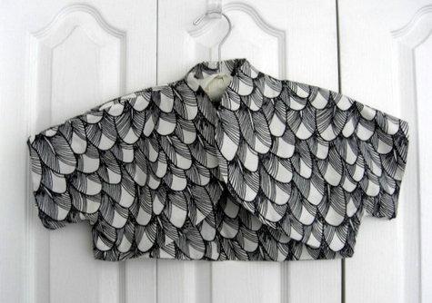Sewing_001_large