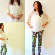 Pantalon-calza_listing