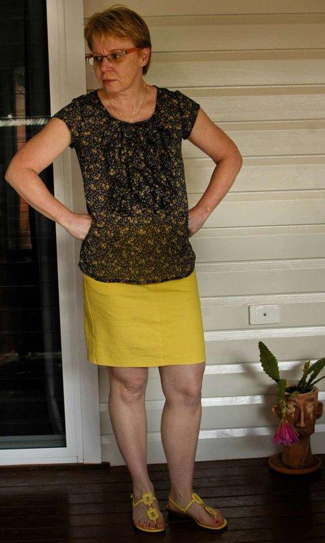 Yellow_skirt_large