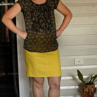 Yellow_skirt_listing