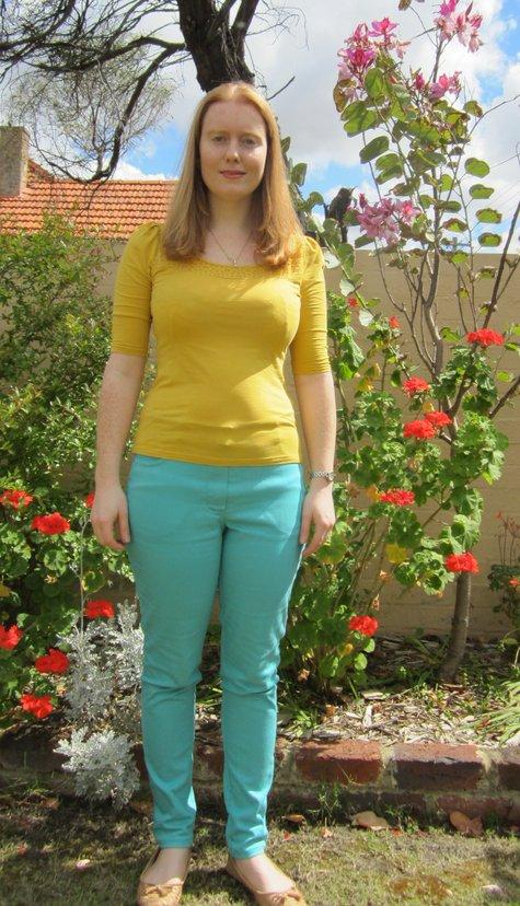 Aqua_jeans_full_length_large