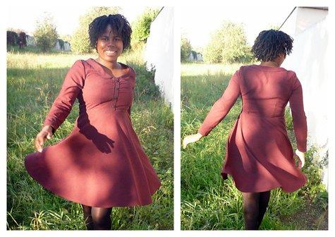 Sureau_dress6_large