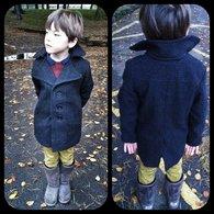 Dans_coat_listing