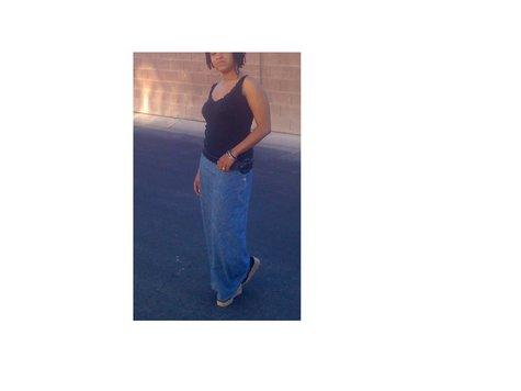 Denim_long_skirt_5_2012_c_large