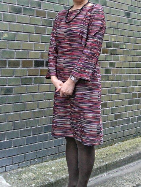 Stripedress_front_large