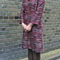 Stripedress_front_listing