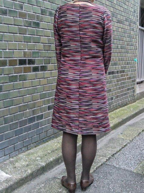 Stripedress_back_large
