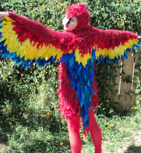 Polly-parrot-costume-_3_-2012_large