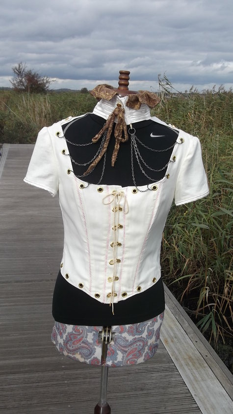 Jacket_skirt_and_top_017_large