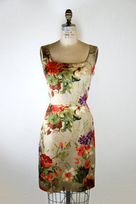 Floraleasterdress_large