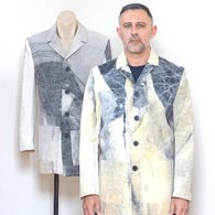 Urbandon_2012-_apparition_jacket_from_reclaimed_canvas_3__listing