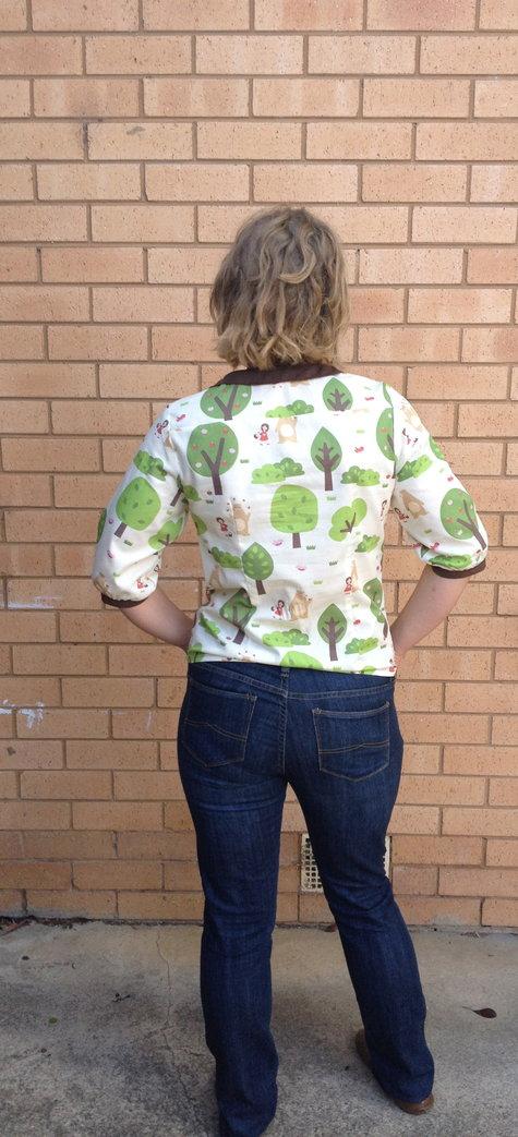 Airelle_blouse_back_large