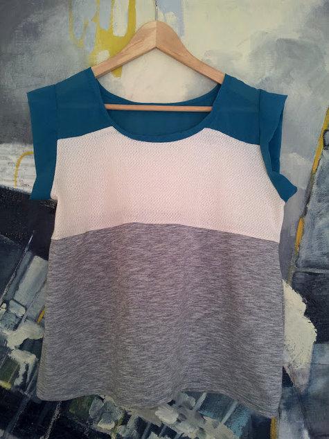 Color_block_shirt_on_hanger_large