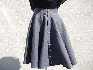 Circleskirt1_large