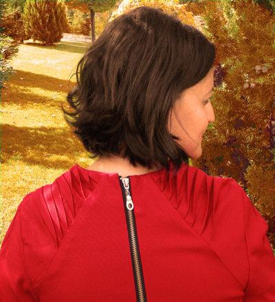 Red-dress-back-2_large