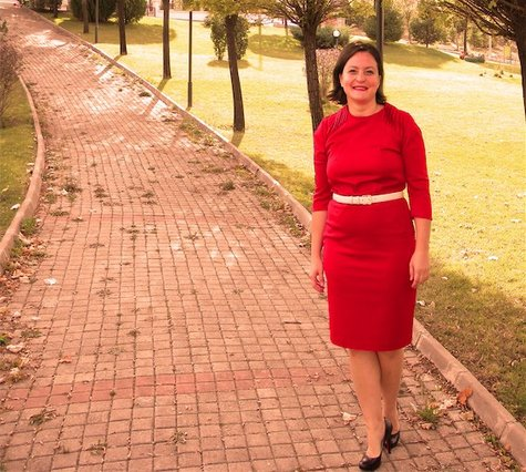 Red_dress_3_large