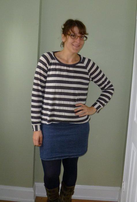 Stripe4_large