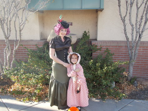 Trick_or_treating_001_large