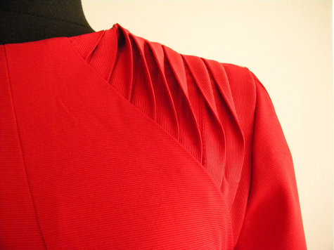 Red-dress-sewing-details-1_large