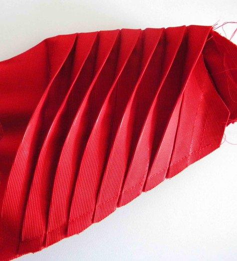 Origami_sleeves_large