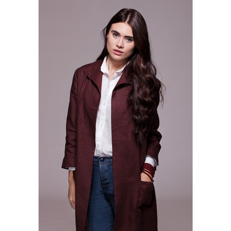 692_roll_collar_coat_1_large