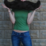 Mustache1_listing