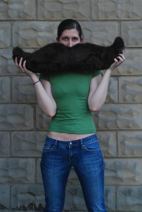 Mustache3_large