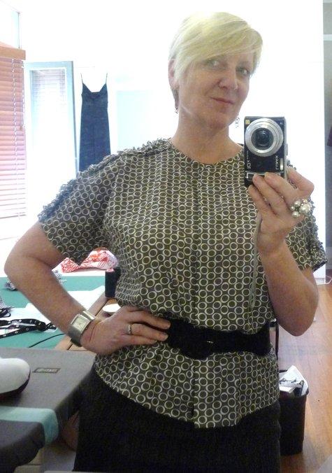 Ruffle_shoulder_blouse_4_large