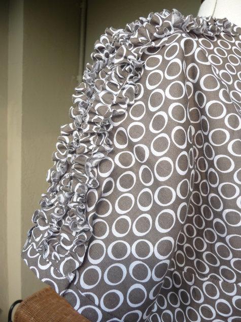 Ruffle_shoulder_blouse_2_large