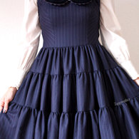 Bluedress1_listing