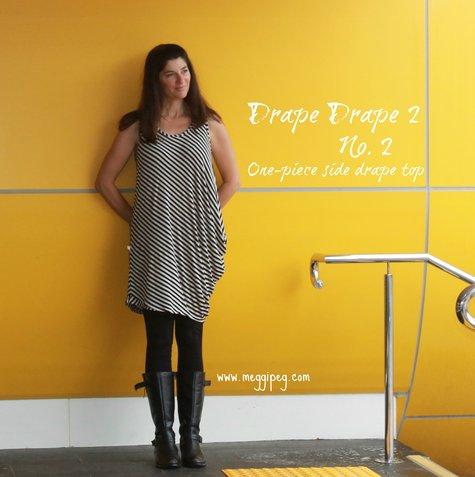 Drape_drape_2_no_2_large