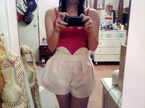 Sports-_shorts_large
