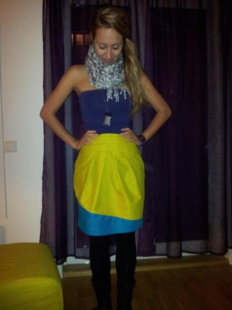 Marie_skirt_large