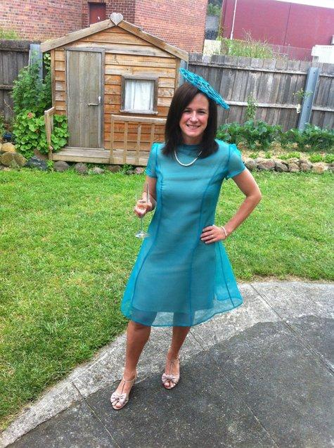 Melb_cup_dress_large