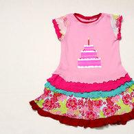 Layer_cake_dress_listing