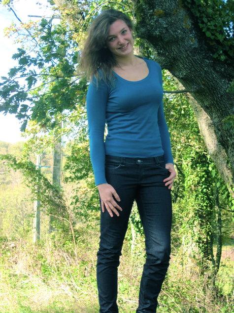 Jean2_large