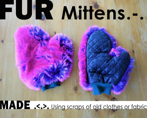 Use_mittens_words_large