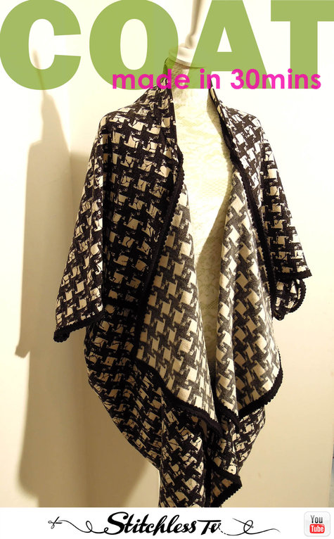 3omin_coat_knitted_large