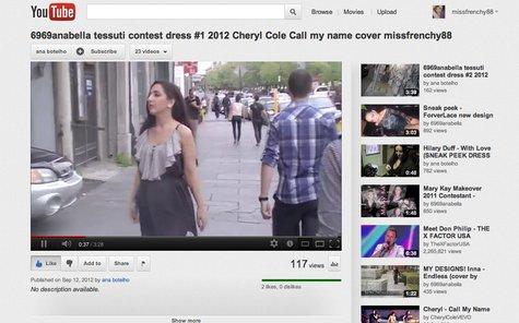Screen_shot_2012-11-10_at_12_05_05_am_large